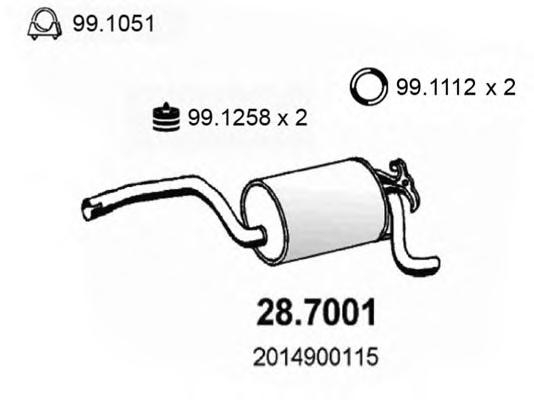 287001