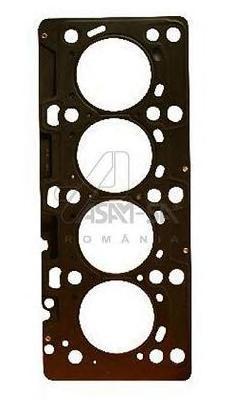 30343 Прокладка ГБЦ NISSAN MICRA/RENAULT MEGAN/CLIO/LOGAN 1.5D K9M.732