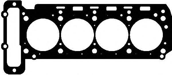 613113010 Прокладка, головка цилиндра