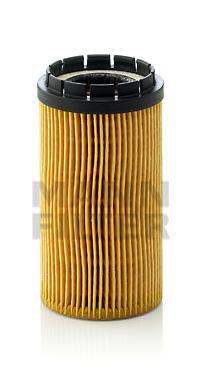 HU718X Фильтр масляный HYUNDAI SANTA FE/TUSCON 2.0 CRDI
