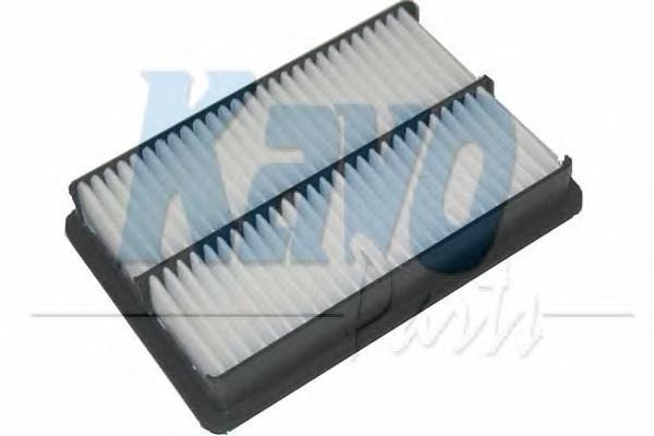 HA682 Фильтр воздушный HYUNDAI TUCSON/KIA SPORTAGE 2.0-2.7