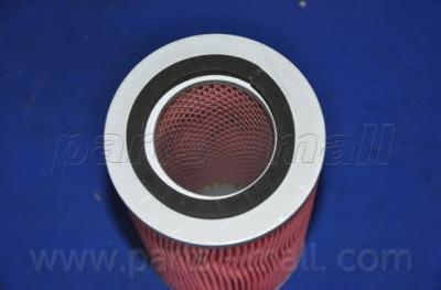 PAW012 Фильтр воздушный NISSAN PATROL 2.8TD/4.2D 88-97