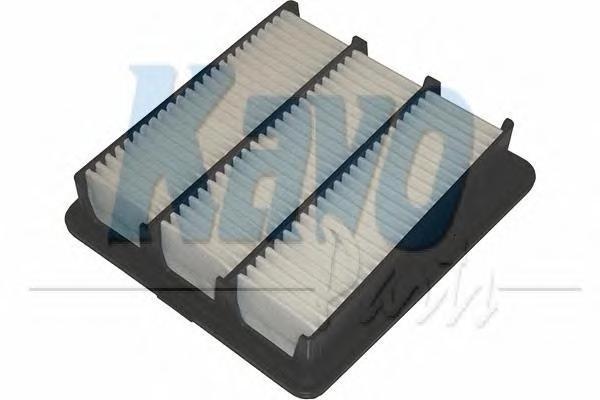 HA707 Воздушный фильтр HY Gr 3.3 05-