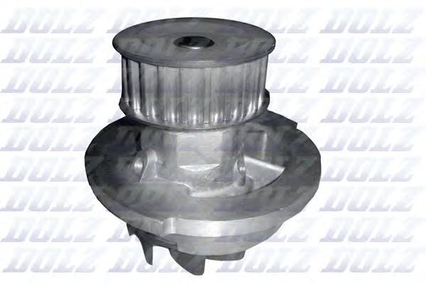 D215 Насос водяной Daewoo Tacuma 1.8 F18S2 00