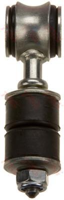 JTS382 Тяга стабилизатора . Не производится. ALFA ROMEO: 145/146 94-, 155 97-, FIAT: BRAVA/O 95-
