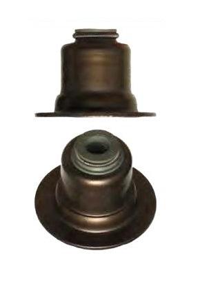 1151825 Маслосъемный колпачок впускного клапана / FORD 1,8/2,0/2,5 Duratec-HE/EcoBoost 11/00~ MAZDA-5/6;VOLVO C30/S40/V50