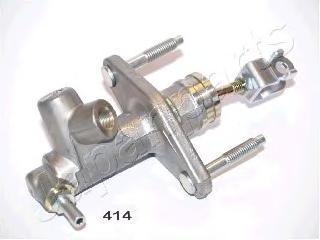 fr414
