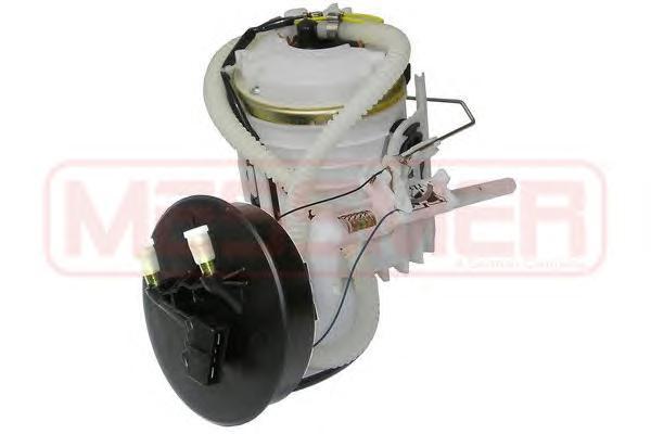 775049 Датчик уровня топлива VW G3/PASSAT