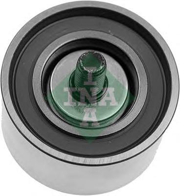 532054010 Ролик ремня ГРМ HYUNDAI SONATA NF/SANTA FE/KIA CARENS
