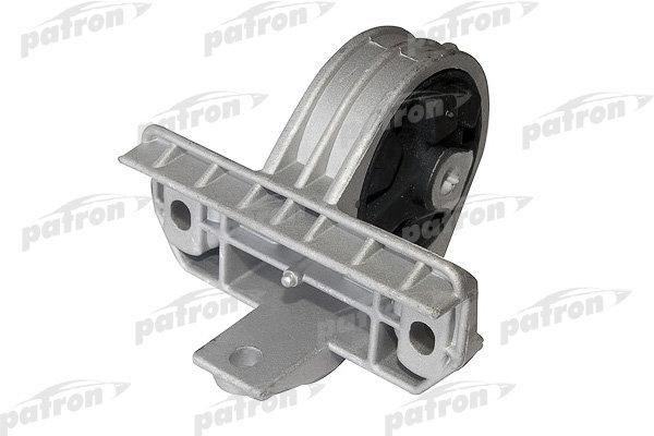 PSE3686 Опора двигателя зад. RENAULT R19/MEGANE 1.4-1.8 89-01