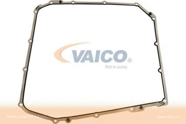 V102220 Прокладка поддона АКПП AUDI A4/A6 09-