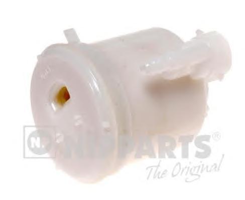 N1332100 Фильтр топливный TOYOTA Yaris (P90) 06-