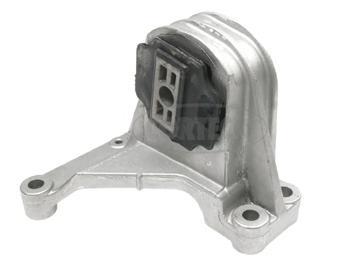 80000545 Опора двигателя VOLVO: C70 97-02, S60 00-, S70 97-00, S80 98-06, V70 I 97-00, V70 II 00-