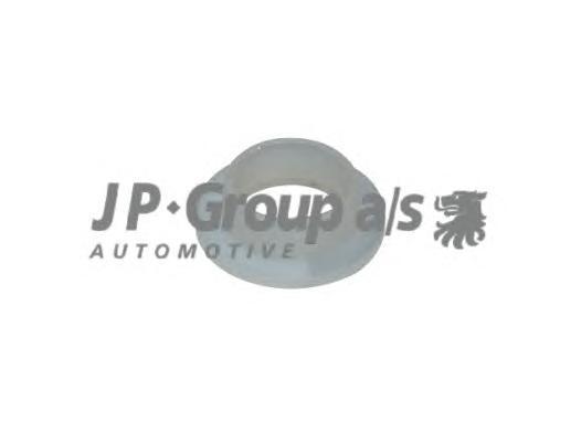 1133000900 Втулка рычага выбора предач / AUDI, VW 74~