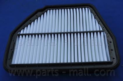 PAC027 Фильтр воздушный CHEVROLET CAPTIVA 2.0D/2.4/3.2 06-