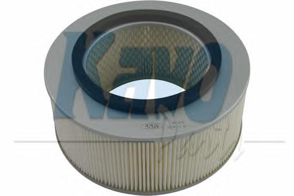 KA1572 Фильтр воздушный KIA BESTA 2.7 99- DIESEL