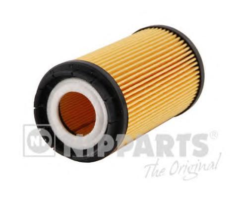 J1310502 Фильтр масляный HYUNDAI SANTA FE/TUSCON 2.0 CRDI