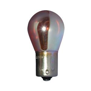 12496NAB2 Комплект ламп накаливания блистер 2шт PY21W 12V 21W BAU15S (оранжевая)