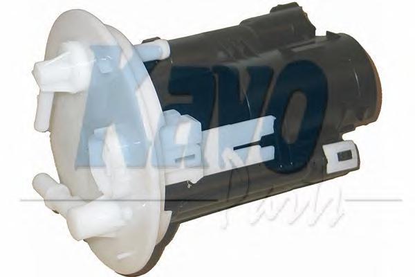 MF4679 Фильтр топливный MITSUBISHI COLT /LANCER 03-
