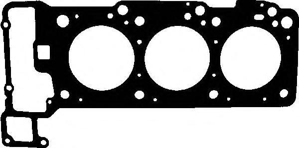 613126000 Прокладка ГБЦ MB W202/W210 2.8 M112 96
