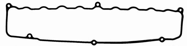 715374800 Прокладка клапанной крышки Volvo 1.8 16V B4184 01
