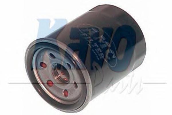 MO511 Фильтр масляный HONDA/KIA/HYUNDAI/MITSUBISHI/OPEL