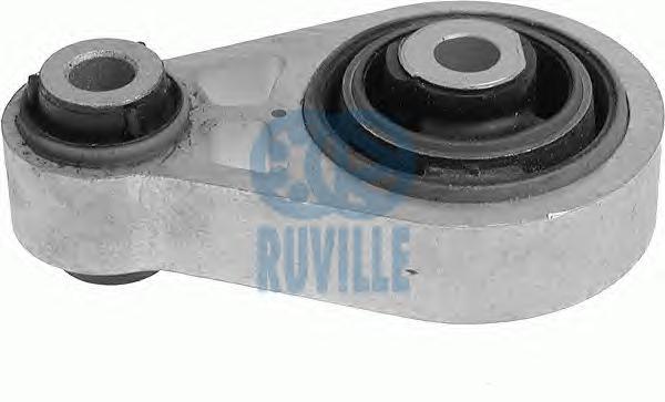 325530 Опора двигателя RENAULT: SAFRANE