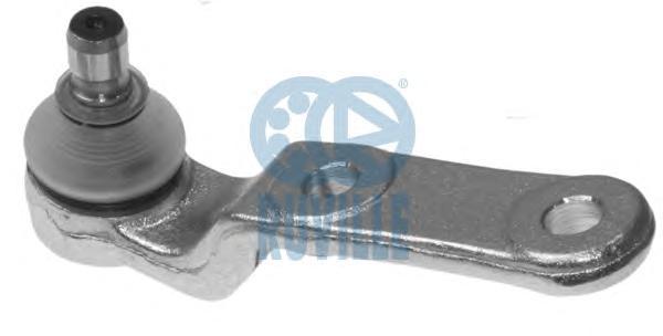925311 Опора шаровая OPEL CORSA B/TIGRA 93-00 нижн.лев/прав.