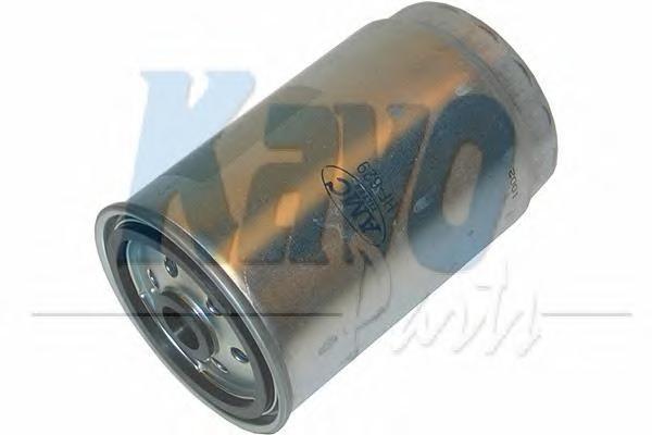 HF629 Фильтр топливный HYUNDAI/KIA 2.0/2.2 CRDI
