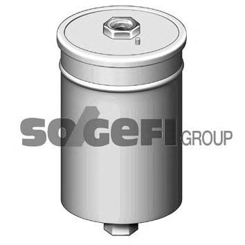 G7647 Фильтр топливный MI Galant VI -04, TO Carina, Star