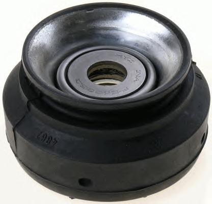 802446 Опора амортизатора AUDI 80 пер.