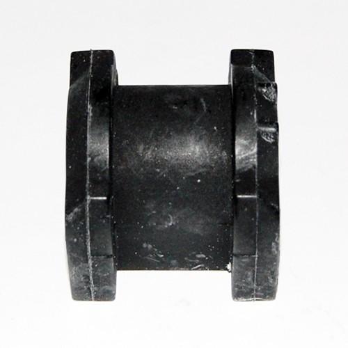 4056A049 Втулка стабилизатора переднего ЛАНСЕР X