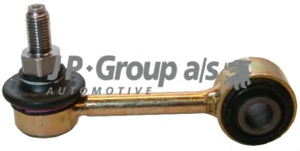 1140402700 Тяга стабилизатора передней подвески 27mm / VW Transporter T-4 90~