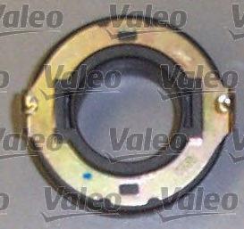 826418 Сцепление к-т HYUNDAI ELANTRA I/CERATO I 1.6 00-09