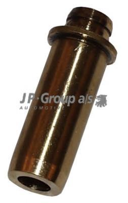 1111353200 Направляющая втулка клапана