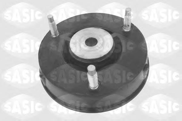 9005649 Опора амортизатора FORD TRANSIT 00-06 передняя (без подшипника)