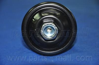 PCF091 Фильтр топливный TOYOTA RAV 4 2.0 97-00