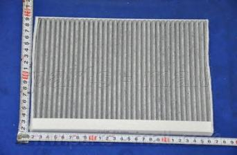 PMAC29 Фильтр салона HYUNDAI i30/KIA CEED 07- уголь.