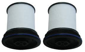95174479 Фильтр топливный Antara/Captiva 2.2 (дизель)