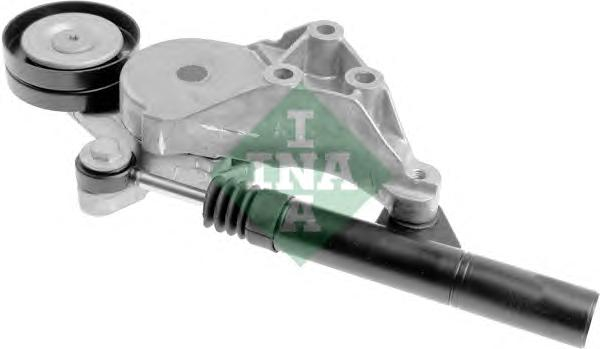 533008130 Натяжитель поликлинового ремня AUDI: A3 1.9TDI (CH.8L-W-000 001-) 09/96-07/01