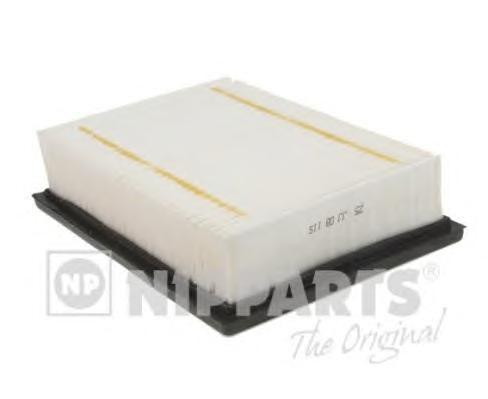 J1323044 Фильтр воздушный FORD MAVERICK 01-