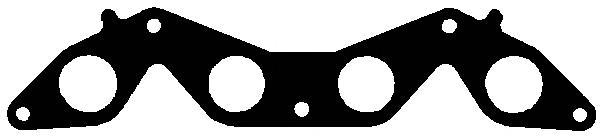 270460 Прокладка выпуск.коллектора HONDA CIVIC VI/FR-V 1.4-1.7 01-05