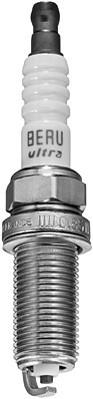 Z184 Свеча зажигания CITROEN: BERLINGO 1.6 08 - , BERLINGO (MF) 1.6 16V (MFNFU) 96 - , BERLINGO фургон 1.6 08 - , BERLINGO фурго