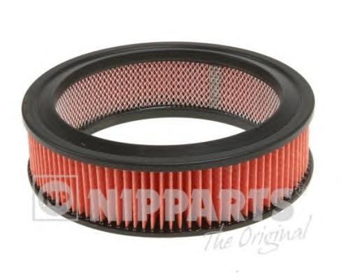 J1321014 Фильтр воздушный NISSAN MICRA 1.0 -92
