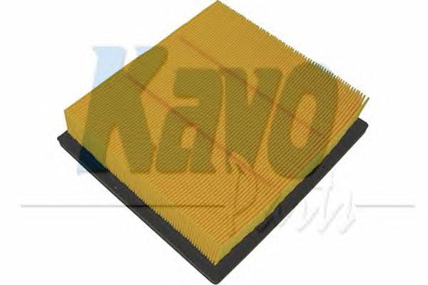 TA1680 Фильтр воздушный TOYOTA CAMRY 3.5/LEXUS RX270 08-