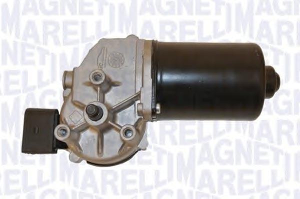 064046206010 Электродвигатель стеклоочистителя AUDI: A4 1.6/1.8/1.8 T/1.8 T quattro/1.8 quattro/1.9 TDI/1.9 TDI quattro/2.4/2.4
