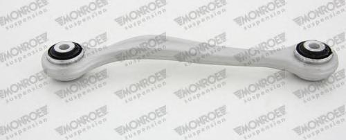 l29a62 Рычаг подвески AUDI: A4 07-, A4 Allroad 09-, A4 Avant 07-, A5 07-, A5 09-, A6 10-, A6 Allroad 12-, A6 Avant 11-, A7 Sport
