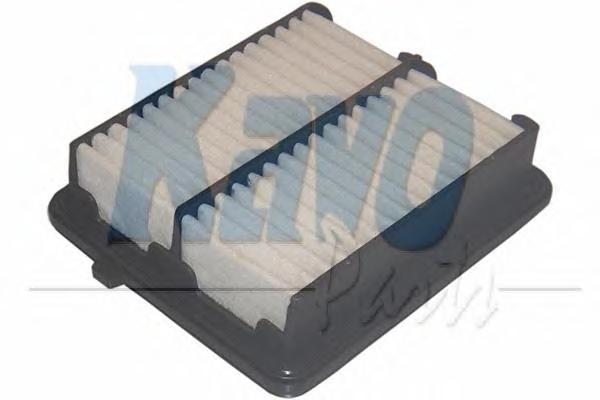 HA8603 Фильтр воздушный HONDA JAZZ 1.3H 11-