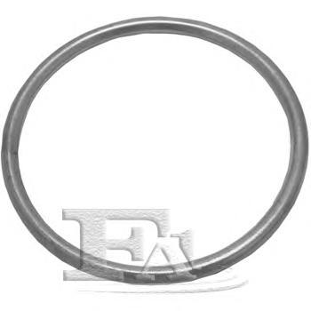791945 Прокладка глушителя кольцо HONDA: CIVIC VIII Hatchback 05-  NISSAN: ALMERA TINO 00-, MICRA C+C 05-, PRIMERA 96-01, PRIMER