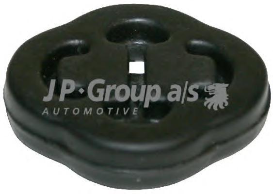 1121602800 Подвеска глушителя / AUDI,SKODA,VW 79~